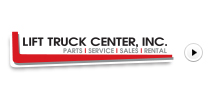 Lift Truck Center, Inc.