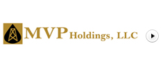 MVP Holdings, LLC